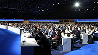 ADP 2-12 Plenary