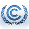 UNFCCC 'Negotiator' iPhone and iPad application