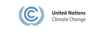 聯合國氣候變化綱要公約(UNFCCC)