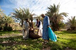 http://adaptation-undp.org/sites/default/files/farmers_in_iguiwaz_morocco1.jpg