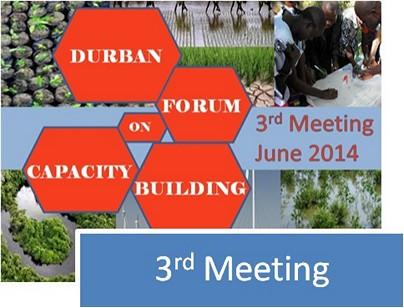Durban Forum