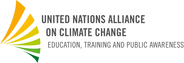 United Nations Alliance on Climate Change Education, Training and Public Awareness