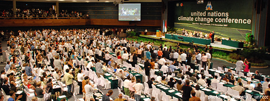 Image result for climate change conference