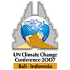 COP 13