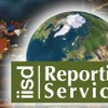 IISD Reporting Services Coverage