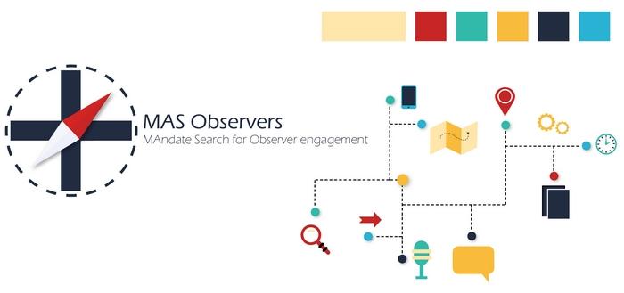 MAS Observers