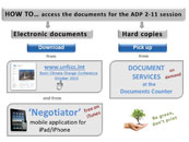 Poster Document Services