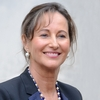 H.E. Ms Segolene Royal - president of COP21/CMP 11