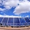 solar bigstock