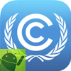 UNFCCC 'Negotiator'application for Android