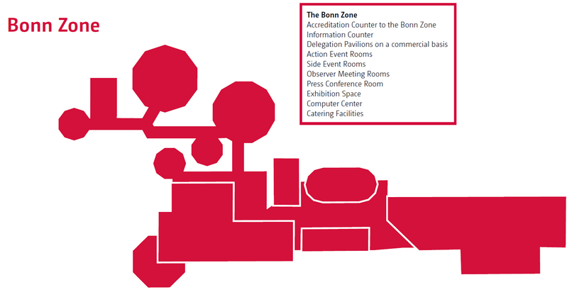 Bonn Zone overview_description_small.png