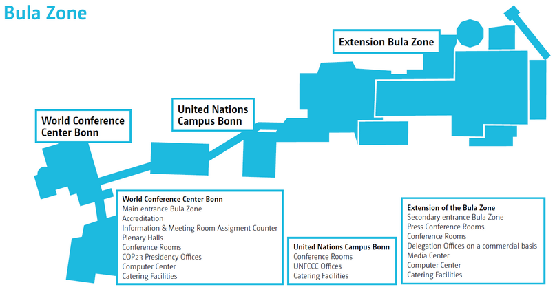 Bula Zone overview_description_small.png