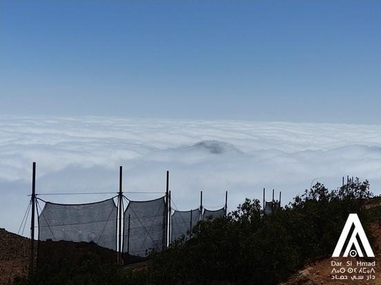 Fog project francais