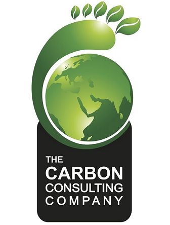 Carbon_Consulting_Company