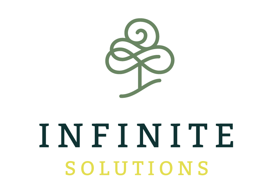 Infinite_Solutions
