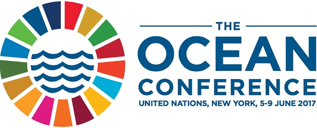 Ocean_Conference_2017