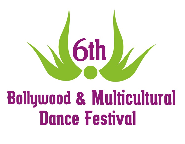 Bollywood_and_Intercultural_Dance_Festival
