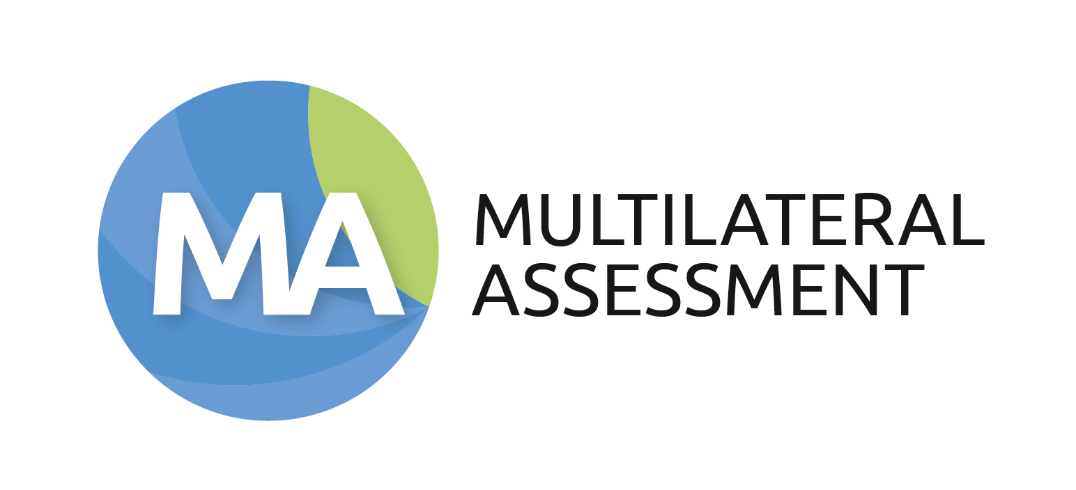 Multilateral assessment