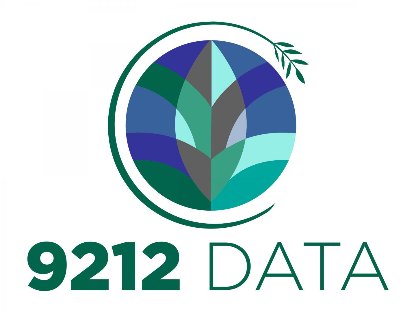 Logo 9212 Data Climate Neutral Now